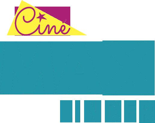 Créon - Max Linder